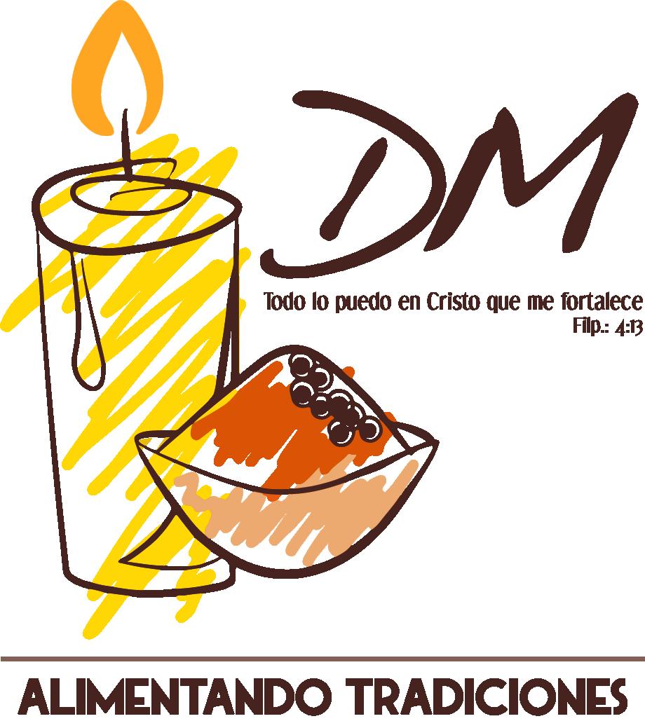 DM Guatemala